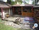 accommodation ceska-lipa Czech republic