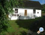 accommodation havlickuv-brod Czech republic