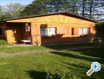 accommodation litomerice Czech republic