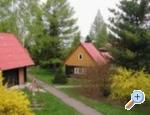 accommodation novy-jicin Czech republic