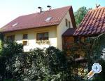 accommodation rokycany Czech republic