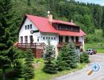 Hotel Zdobnice s.r.o. holiday in Czechia