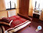 accommodation sokolov Czech republic