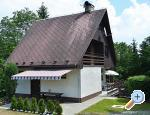 accommodation sumperk Czech republic