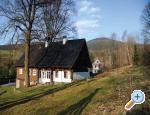 ubytování sumperk ČR