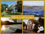 accommodation tabor Czech republic